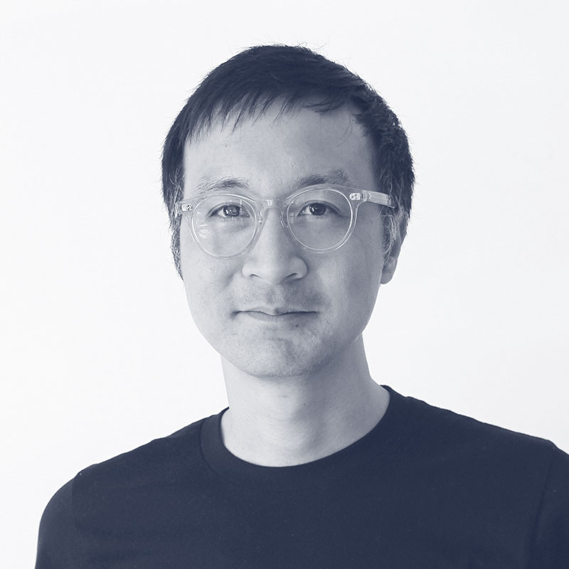 John Chang is a mentor in Maze X Startup Accelerator