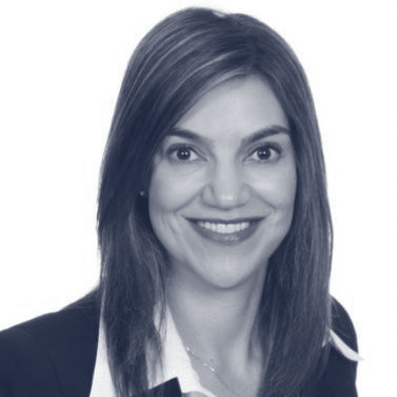 Cecilia Turriago is a startup mentor in Maze X Startup Accelerator.