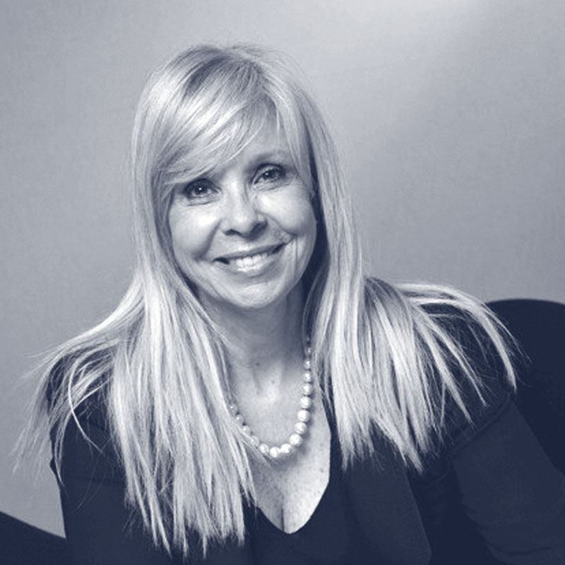 Sandra di Moise is a Mentor at Maze X - the first european impact startup accelerator.