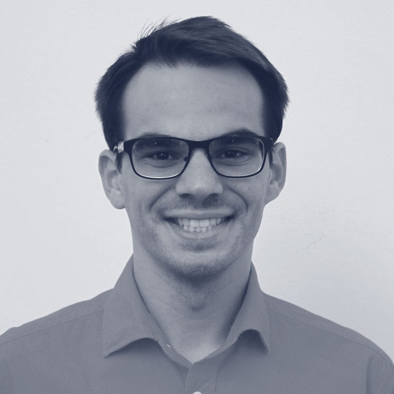 Tiago Campos is a Mentor at Maze X - the first european impact startup accelerator.