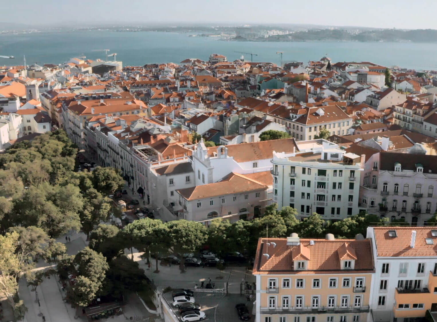maze x startup programme and coworking in lisbon