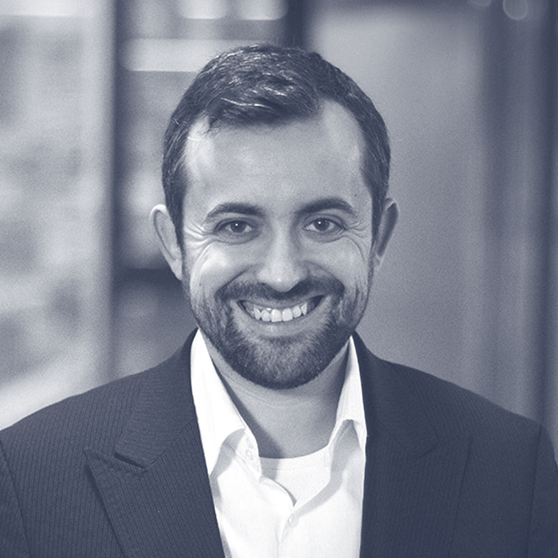 Carlos Silva is a startup mentor in Maze X Startup Accelerator.