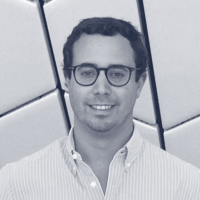 Diogo Cruz is a mentor in Maze X Startup Accelerator