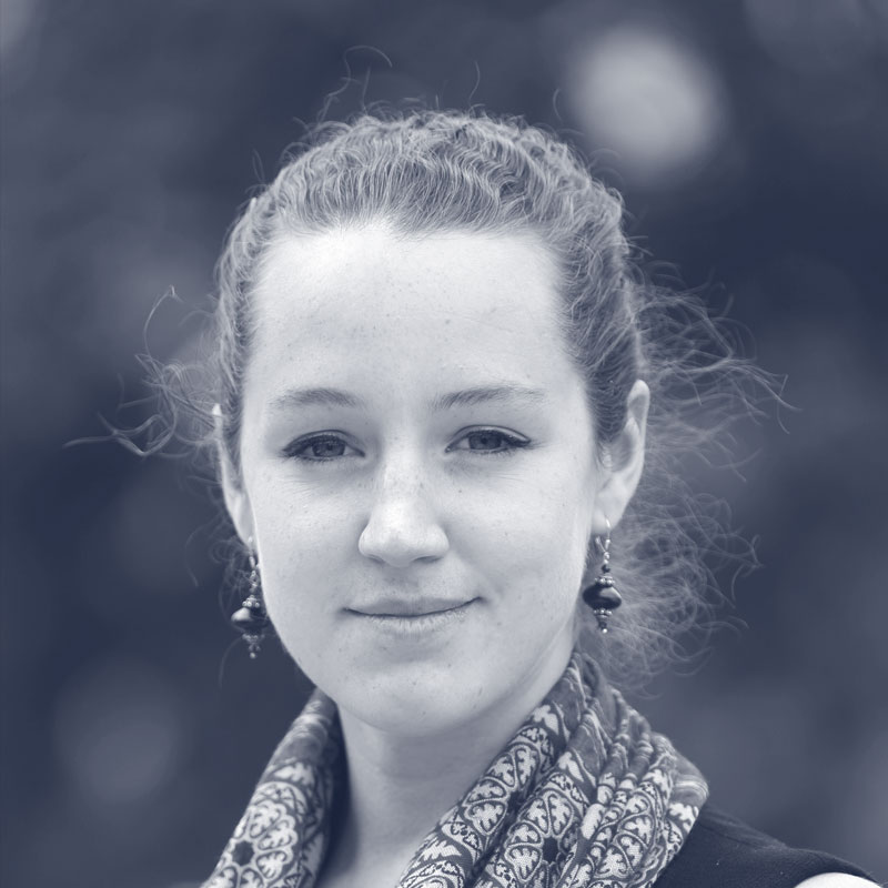 Jessie Mooberry is a mentor in Maze X Startup Accelerator