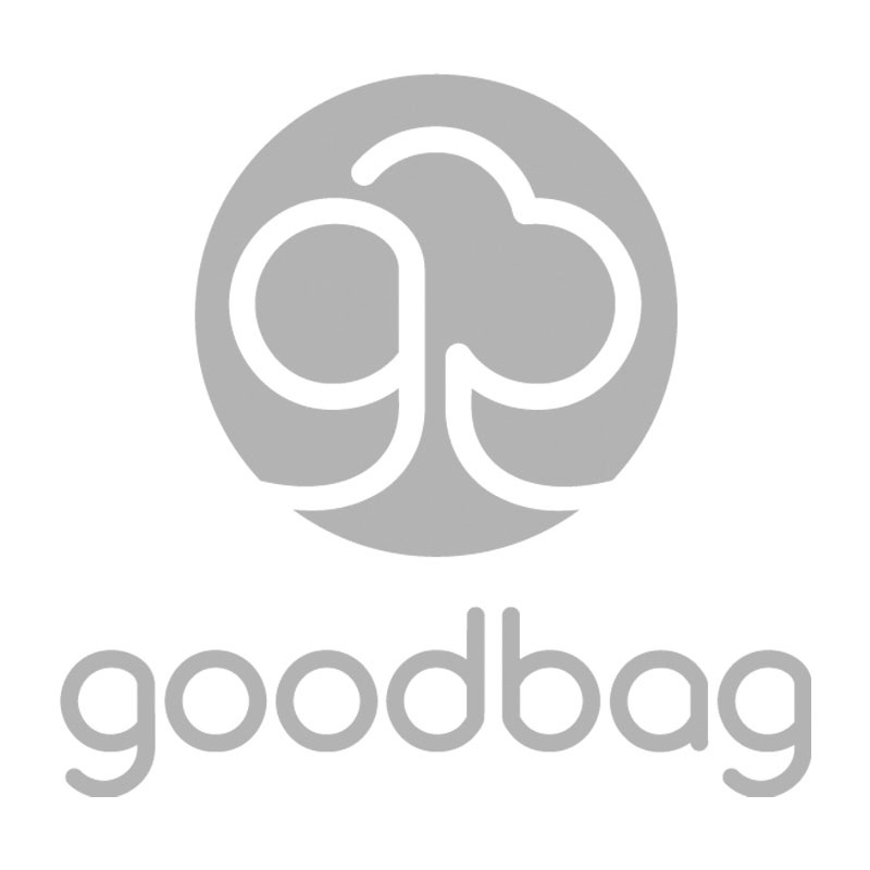 Goodbag is a participant in Maze X Startup Accelerator.