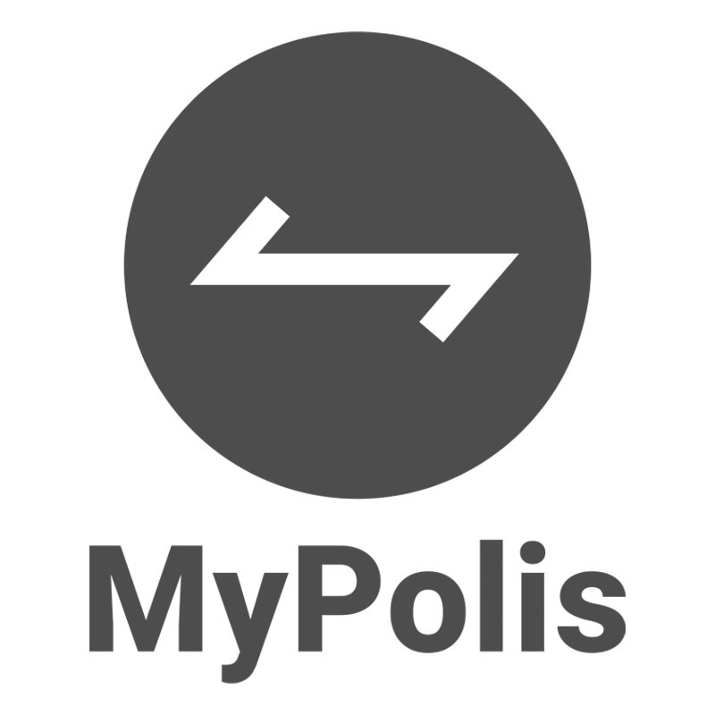 MyPolis is a participant in Maze X Startup Accelerator.