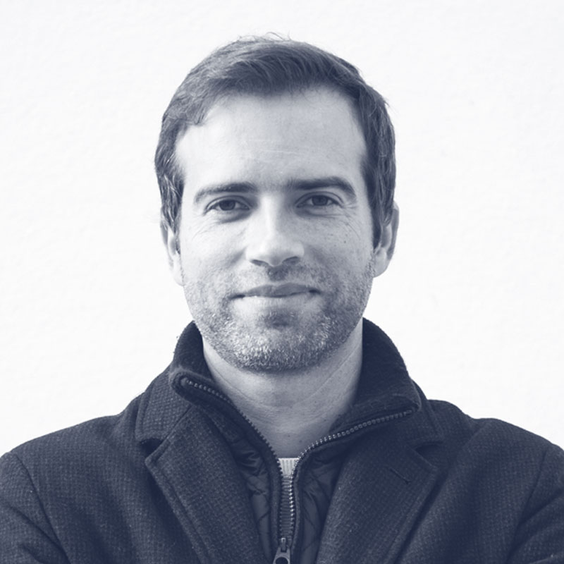Pedro Pereira Coutinho is a Mentor at Maze X - the first european impact startup accelerator.