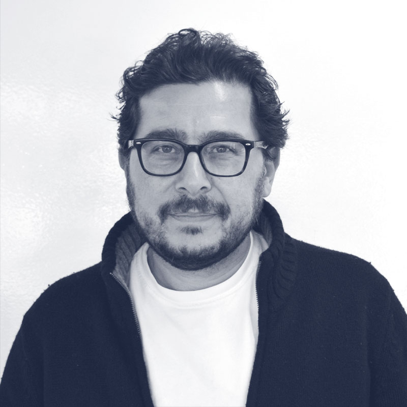 Shadi Mahassel is a mentor in Maze X Startup Accelerator.