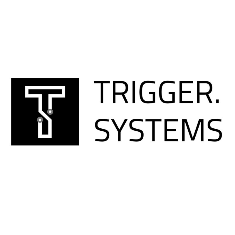 Trigger Systems is a participant in Maze X Startup Accelerator.