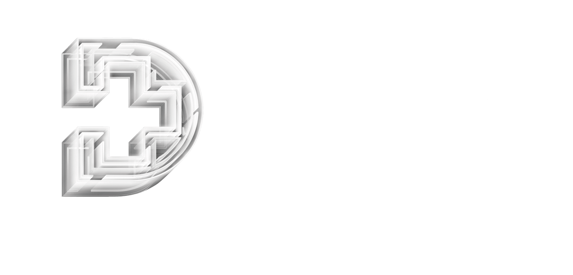 Hospital da Luz Learning Health is a partner of Maze X the impact startup accelerator