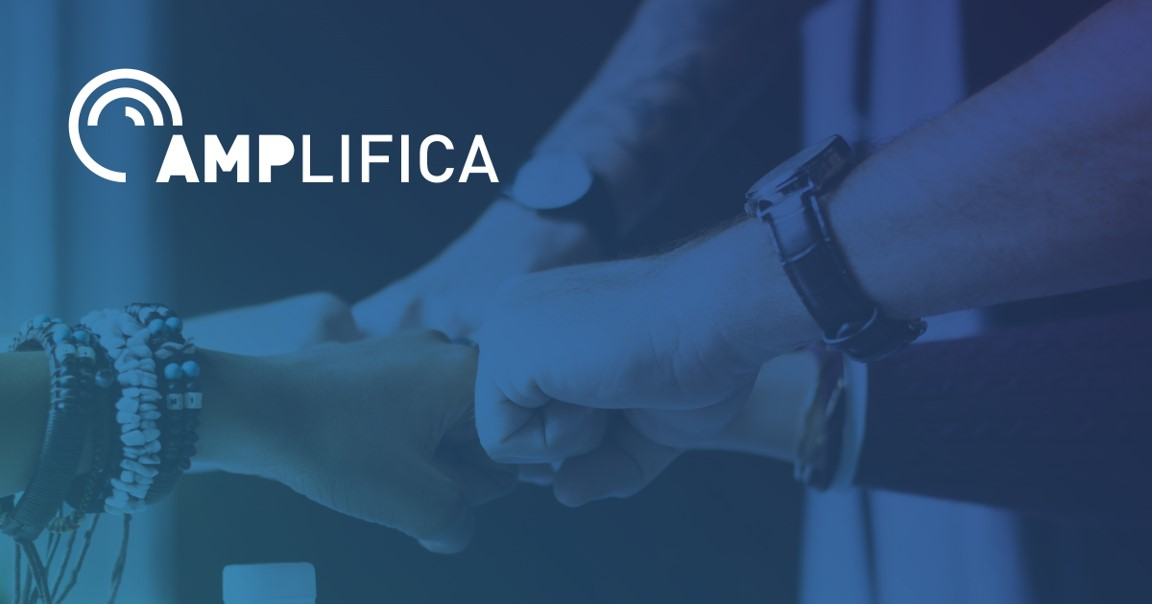 Learnings from AMPLIFICA, the early-stage impact startup accelerator in Oporto