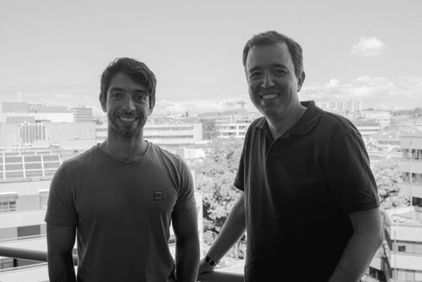 Knok healthcare closes a €1.7m investment to accelerate the democratisation of access to health, through video consultations